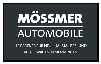 moessmer_logo_2