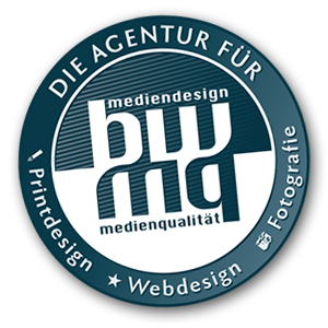bw_mediendesign_Logo_2014_web