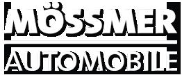Mössmer Automobile – Jahreswagen Memmingen – VW, Seat, Skoda, Opel, Ford
