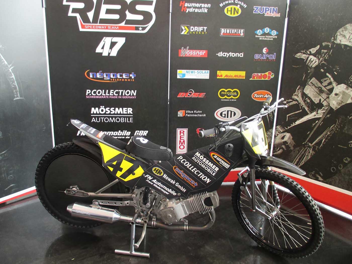 Speedway3